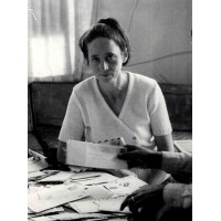 Elena Răscol