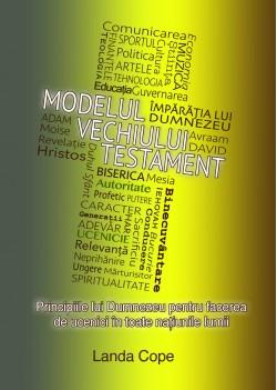 Modelul Vechiului Testament
