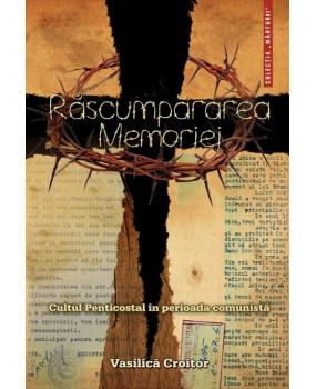 Răscumpărarea memoriei