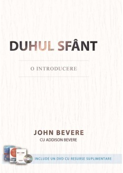 Duhul Sfânt : DOWNLOAD GRATIS