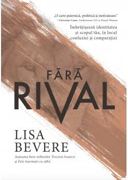 Fara rival, de Lisa Bevere