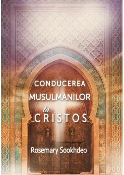 Conducerea musulmanilor la Hristos