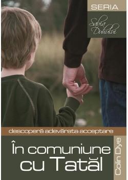 În comuniune cu Tatăl