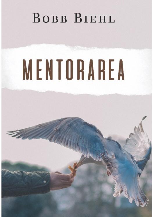 Mentorarea. Cum să găsești un mentor și cum să devii unul