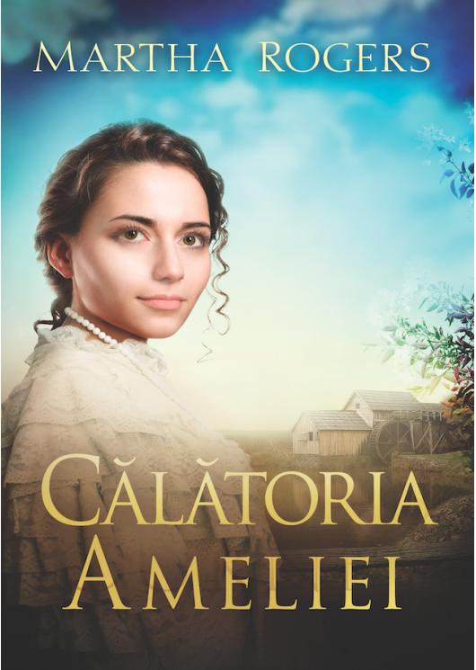 Calatoria Ameliei